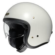 shoei motocross helmet shoei j o helmet solid off white online motorcycle accessories