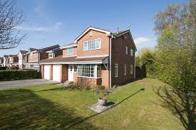 four bedroom house country house castle house 4 bedroom house warrington uk booking com