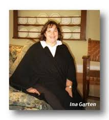 ina garten store barefoot contessa store is no more but the brand is already
