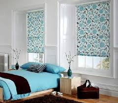 blinds for bedroom windows window blinds for bedrooms home interior design ideas