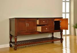 Mission Style Vanities Timeless Quality Mission Style Bathroom Vanity Inspiration Home