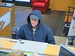 bank of america help desk updated stoneham police seek bank of america robbery suspect