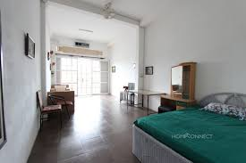 1 Bedroom 1 Bathroom Apartment For Rent Near Me