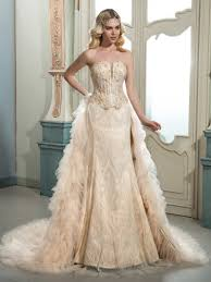 Wedding Dresses 2017 2017 Cheap Wedding Dresses Discount U0026 Beautiful Wedding Dresses