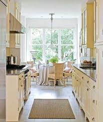 kitchen dining table ideas small kitchen dining table ideas