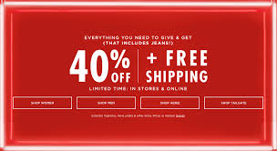 american eagle black friday 2017 ads deals and sales