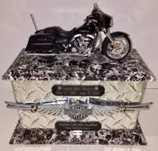 motorcycle urns motorcycle urns