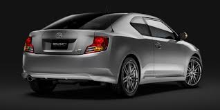 toyota scion toyota zelas to be a rebadged scion tc in china this year