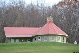 salem ny homes for sales upstate new york real estate