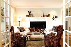small living room furniture arrangement ideas small living room arrangements decorating ideas living room
