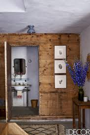 rustic bathroom decor ideas pictures of modern farmhouse style