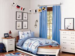 nautical toddler room decor u2013 day dreaming and decor