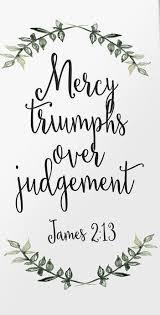 25 scripture quotes ideas inspirational