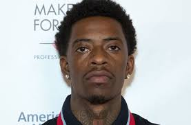 rich homie quan hair rich homie quan detained by police on suspicion of drug and gun