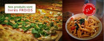 cuisine rapide luxembourg pizzas et pâtes fraiches en livraison à domicile au luxembourg