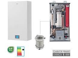 caldaia per interni talita per centrali modulari caldaia a condensazione by emmeti