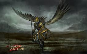 king arthur game wallpapers king arthur game wallpapers 47