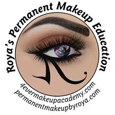 makeup classes in columbus ohio about permanent makeup by roya