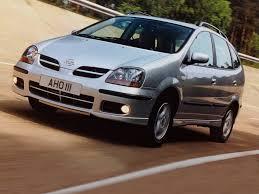 nissan almera alloy wheels nissan almera tino specs 2000 2001 2002 2003 2004 2005