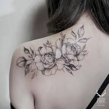 Tattoos On Shoulder For - 34 best tattoos images on beautiful tattoos giraffe