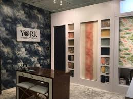 york wallpaper co york pa jnsrmgksb i journal 1625x1219 725 24 kb