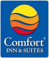 Comfort Inn Evansville In Comfort Inn U0026 Suites Madison Airport 28 Photos U0026 18 Reviews