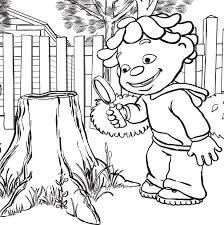 halloween preschool printables coloring pages printable easter