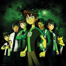 ben10 team 1020 1024 wallpaper download http