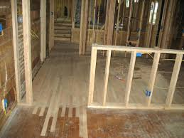 Hardwood Floor Installation Atlanta Home Flooring Ideas Jdturnergolf