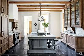 Interiors Kitchen Marie Flanigan Interiors