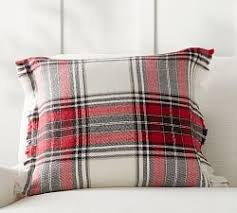 Decorative Pillows For Sofa by Throw Pillows Accent Pillows U0026 Outdoor Throw Pillows Pottery Barn