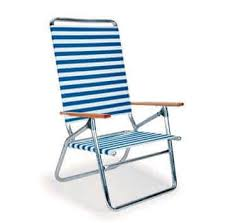 highboy chair telescope casual folding chairs folding chairs and
