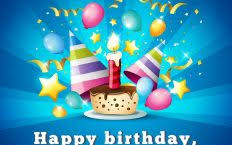 Happy Birthday Wishes In Songs Birthday Songs Happy Song Desktop Images Of For Iphone Hd Pics