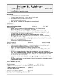 23 best resumes images on pinterest resume tips resume examples