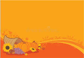 thanksgiving background stock illustration image of accorn 10678448