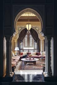 Showoff Home Design 1 0 Free Download Best 25 Moroccan Design Ideas On Pinterest Modern Moroccan