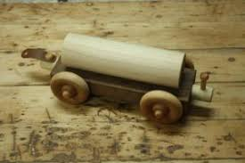 wooden toys archives westfarthing woodworks