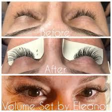 haute house lash u0026 beauty bar 72 photos u0026 98 reviews eyelash