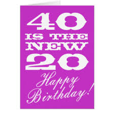 birthday 40 years old cards birthday 40 years old greeting cards
