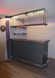 ciel de bar cuisine ciel de bar cuisine beau collection ptoir de bar et ciel de bar en