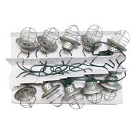Outdoor String Lights Lowes String Lights Twinkle Led Globe U0026 More Lowe U0027s Canada