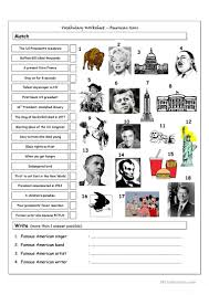 636 free esl quiz worksheets