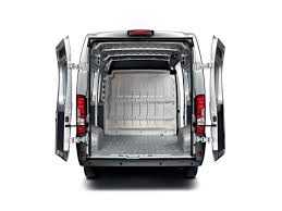 peugeot suv 2014 peugeot boxer try the big company van by peugeot