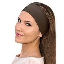 infinity headband emi infinity headband