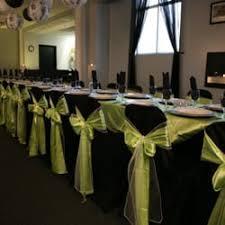 omaha wedding venues d c centre venues event spaces 11830 stonegate cir west