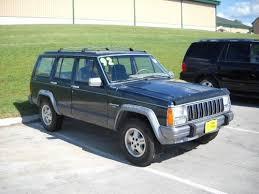 1992 jeep laredo parts best 25 jeep laredo ideas on jeep grand