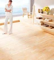 engineered wood floor fsc certified formaldehyde free adhesive