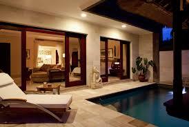 bali home decor online hotel resort modern viceroy bali design ideas with beautiful