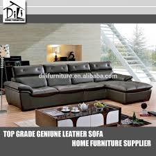 Wholesale Leather Sofa by Wholesale Leather Sofa Simple Online Buy Best Leather Sofa