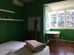 lisbonne chambre chez l habitant 7rios rooms chambres chez l habitant lisbonne